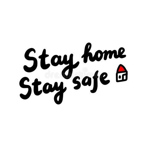 home safe stock illustrations  home safe stock