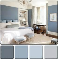 Bedroom Color Scheme Ideas Home Design Ideas 2016 Bedroom Color Schemes
