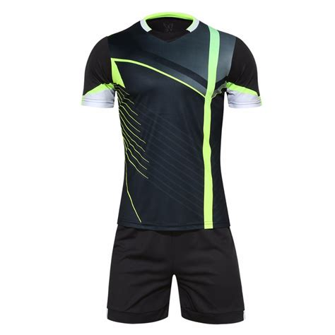 design new jersey jersey uniform design reviews online shopping jersey