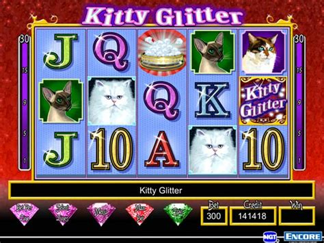 free full version slot games download igt slots kitty glitter free download full version
