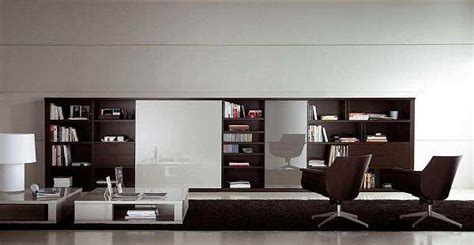 home decor study room sophisticated home study design ideas dream home style