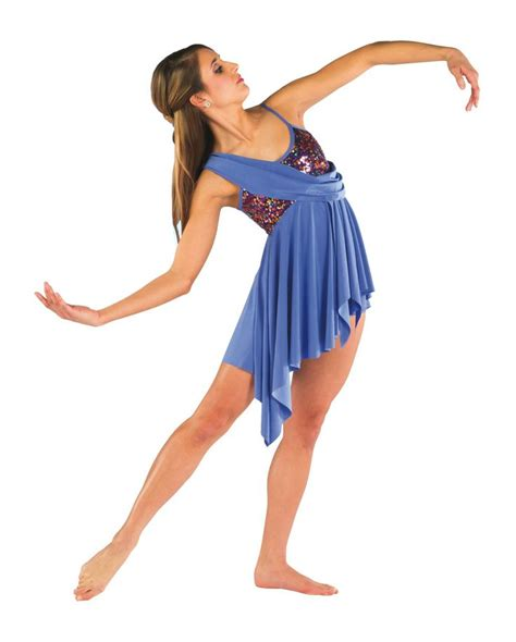 tutorial lyrical dance costume gallery ballet contemporary costume details