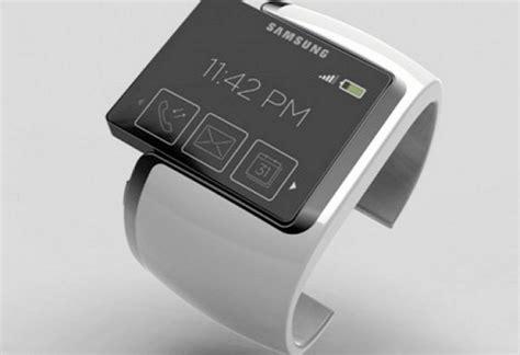 Samsung Smartwatch samsung smartwatch galaxy gear smartwatches