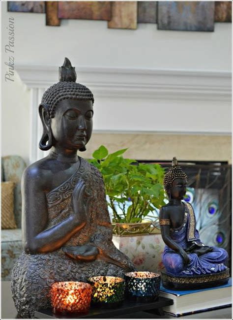 buddha decor for the home 17 best ideas about asian inspired decor on pinterest