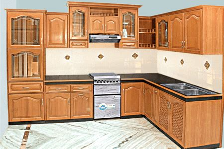 multi wood kitchen cabinets multi wood kitchen cabinets mf cabinets