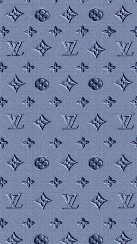 wallpaper iphone 6 louis vuitton 131 best images about a lv lv lv lv set on pinterest