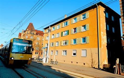 wohnungen deutsche annington fr 252 here lbbw wohnungen in baw 252 immobilienunternehmen