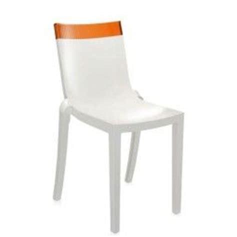 stuhl sitzhöhe 50 cm fritz hansen drop chair stuhl flinders versendet gratis