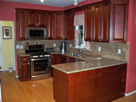 kitchen cabinets makers kitchen cabinet makers in ct roselawnlutheran