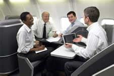 best business class flights deals cheap international business class tickets discount