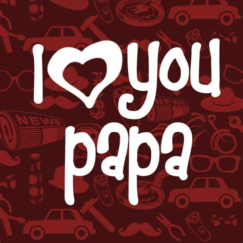 happy fathers day personalized voice greeting cards