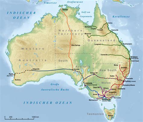 gubbi gubbi people of south east queensland australia schienenverkehr in australien wikiwand