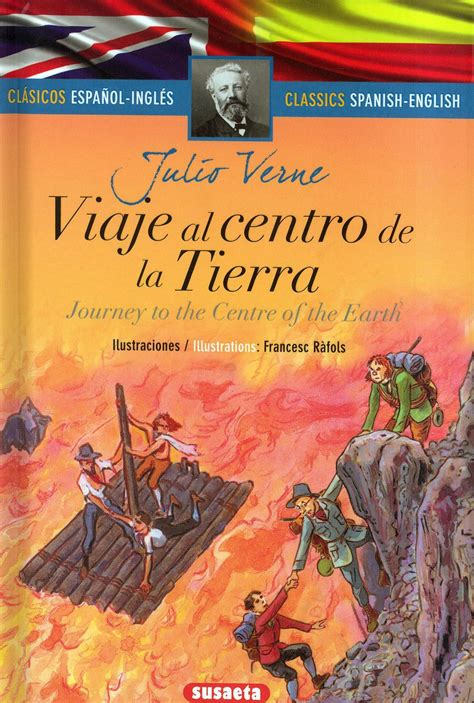 libro journey to the centre comprar libro viaje al centro de la tierra journey to