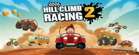 download game hill climb racing mod new version hill climb racing 2 mod apk unlimited coins 1 16 0