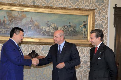 consolato kazakhstan consolato kazakhstan trieste eventi consolato onorario
