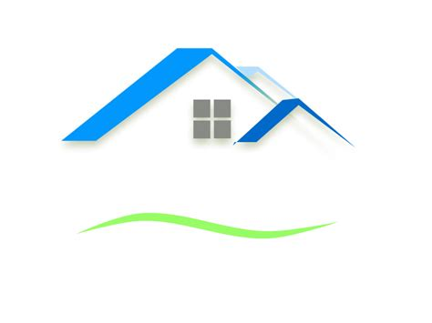 clipart estate real estate clip cliparts co