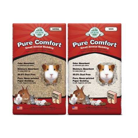 pure comfort oxbow pure comfort bedding petlife international