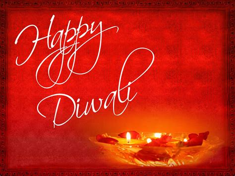 happy diwali  colection wallpaper