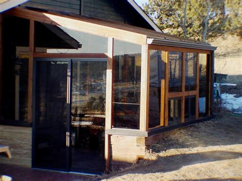 greenhouse sunroom sunroom spa enclosure green houses and sunrooms