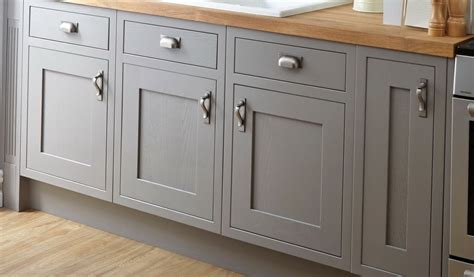 Replacement Cabinet Doors And Drawers Replacement Kitchen Cabinet Doors And Drawers Home Design Ideas
