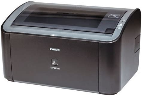 Printer Canon Update canon lbp2900b printer driver printers driver