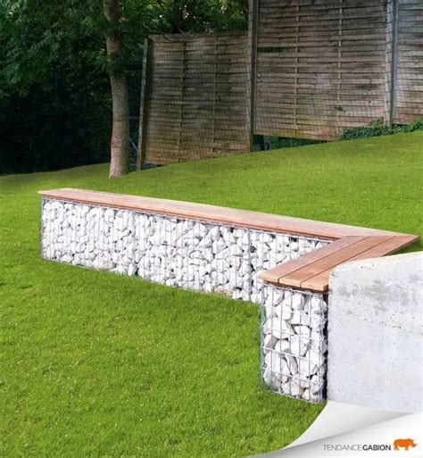 modern garden path ideas 66 creative garden edging ideas to set your garden apart