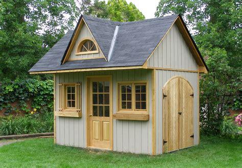 Cottage Bunkie Ideas by Cottage Bunkie Plans Studio Design Gallery Best Design