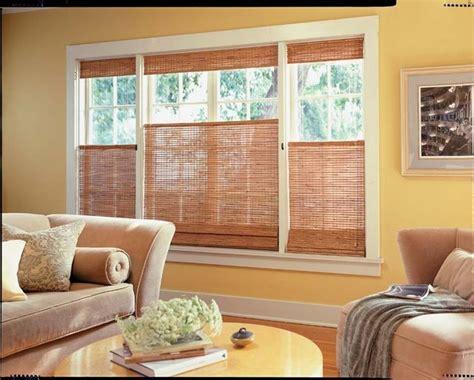 window coverings dallas woven shades contemporary window treatments dallas