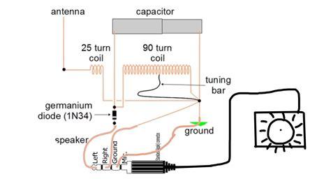 wiring diagram for 2005 pt cruiser wiring diagram for 2005