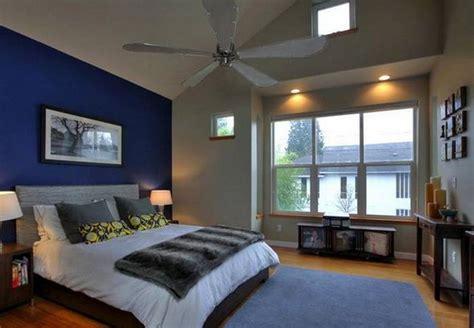fabulous bedroom color schemes