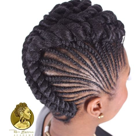 essence hair styles essence short black hair to download essence short black