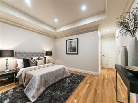 bedroom gallery perth bedroom gallery furniture hire sales furniture