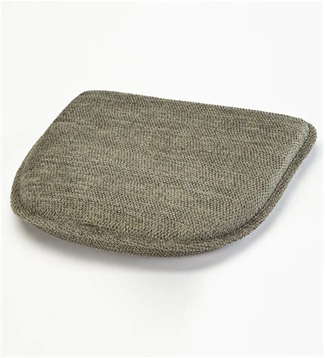 Kitchen Pads by No Slip Chair Cushions Chair Pads Cushions