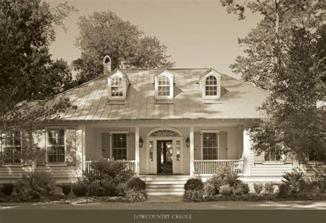 historical concepts home design low country creole sweet southern dreams pinterest