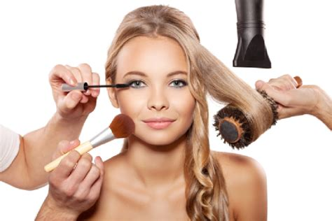 what is the difference between dermatology cosmetology and esthetics west end salon west