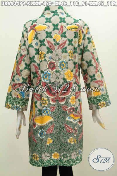 desain baju batik bagus baju batik kwalitas bagus pakaian batik istimewa dari