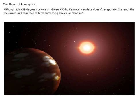 Amazing Facts About Our Universe by Interesting Facts About The Universe 25 Pics
