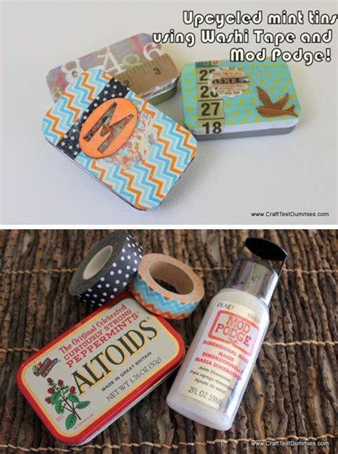 diy washi tape crafts 17 best ideas about prayer box on pinterest christian