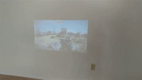 Lg Minibeam Projector Ph150g lg ph150g minibeam nano projector quality
