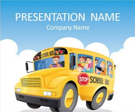 Download 20 Free Education Powerpoint Presentation Templates For Teachers Ginva Educational Powerpoint Templates Free
