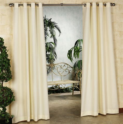 patio curtains walmart indoor outdoor curtains walmart home design ideas