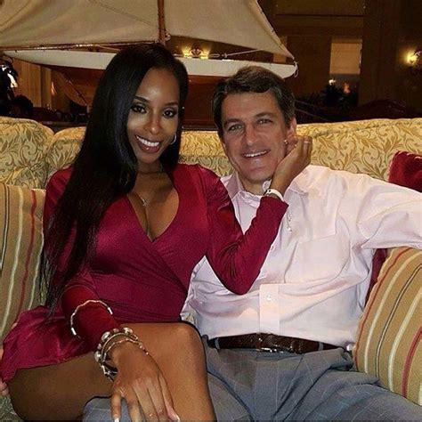 black couple swinging best 25 mature interracial ideas on pinterest wmbw