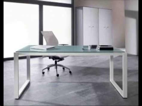 mesas de oficina sillas de oficina mobiliario de oficina sillones de oficina youtube