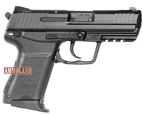 best handgun 45acp concealed carry top 5 concealed carry handguns