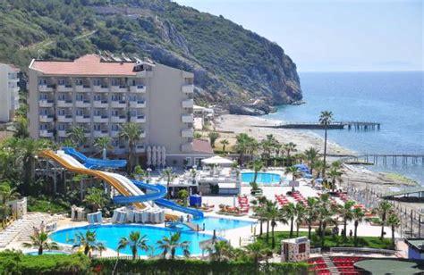 mirador hotel mirador hotel photo de hotel mirador resort spa