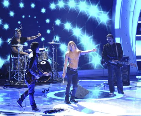 American Idol Show by American Idol Wallpaper And Background Image 1520x1248