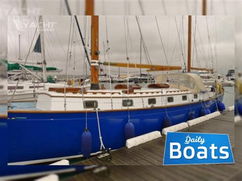 john alden boats for sale john alden ketch for sale daily boats buy review