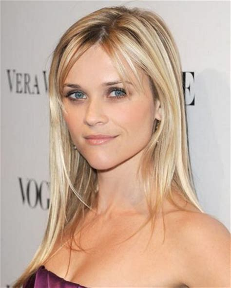 how to get reese witherspoon hair color reese witherspoons hair styles