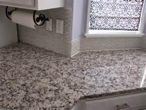 my so called diy tiling backsplash in a bay window