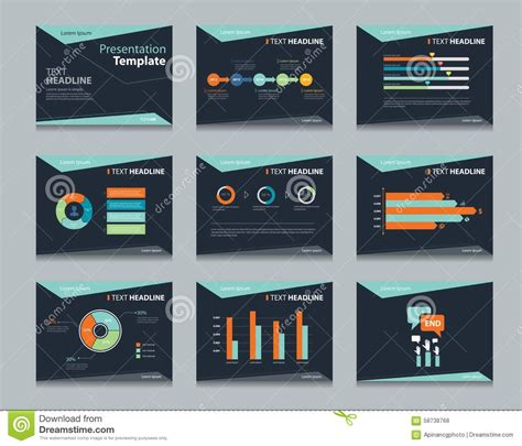 Graphic Design Presentation Template Oyle Kalakaari Co Pertaining To Free Graphic Design Free Powerpoint Design Templates